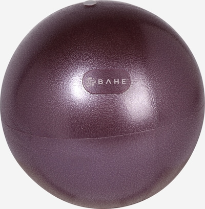 bahé yoga Ball in Aubergine / Pink, Item view