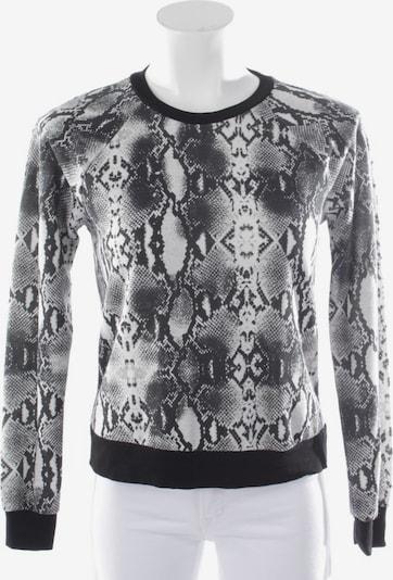 Baum und Pferdgarten Sweatshirt  in S in schwarz / weiß, Produktansicht