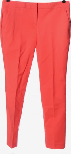 VINCE CAMUTO Stoffhose in M in pink, Produktansicht