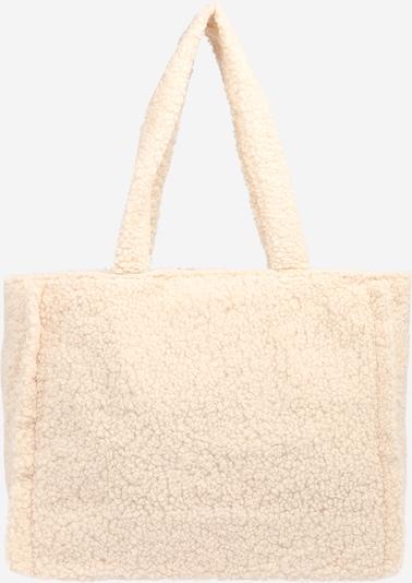 LeGer by Lena Gercke Tasche 'Carey' in creme, Produktansicht