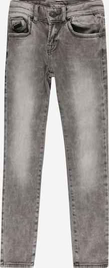 LTB Jeans 'RAVI B' in de kleur Grey denim, Productweergave