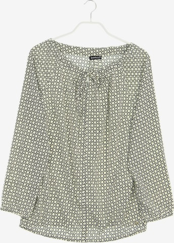 BRUNO BANANI Tunika-Bluse in L in Mischfarben