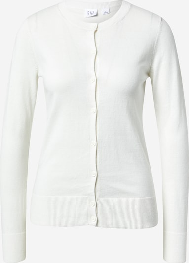 GAP Kofta i off-white, Produktvy