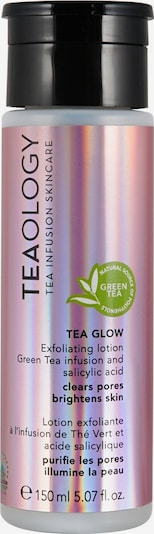 Teaology Face Peeling 'Tea Glow' in, Item view