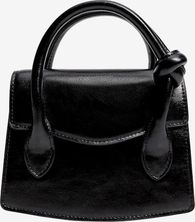 MANGO Дамска чанта 'EDUARDO' в черно, Преглед на продукта
