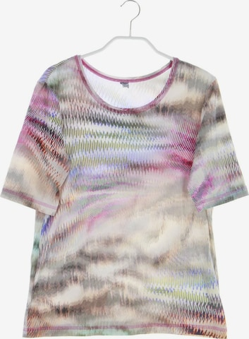 ERFO Top & Shirt in M in Mixed colors