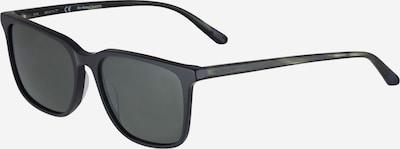 Ochelari de soare GANT pe maro, Vizualizare produs