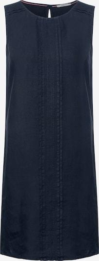 CECIL Summer Dress in marine blue, Item view