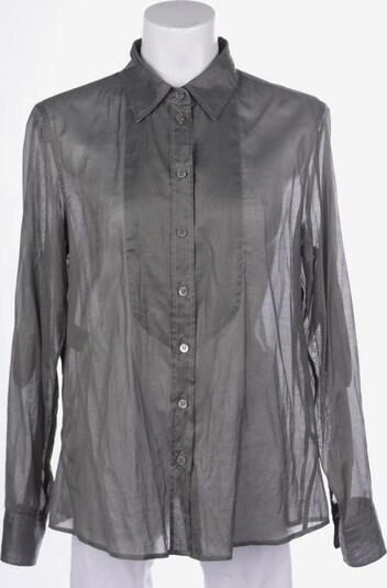 STRENESSE BLUE Bluse / Tunika in XXL in dunkelgrün, Produktansicht