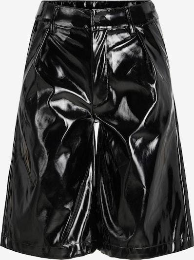 JJXX Hose 'Jaden' in schwarz, Produktansicht