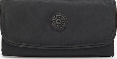 KIPLING Πορτοφόλι σε μαύρο, Άποψη προϊόντος