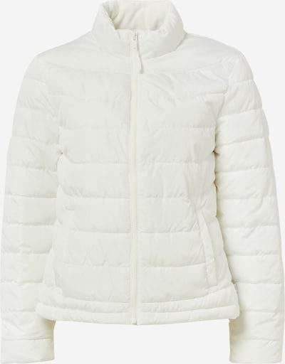 GAP Between-season jacket in white, Item view