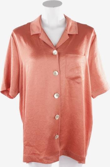 Nanushka Bluse in XS in pastellrot, Produktansicht