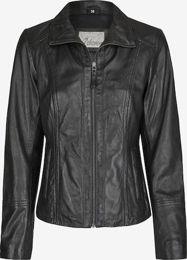 7ELEVEN Between-Season Jacket 'Marita' in Black, Item view
