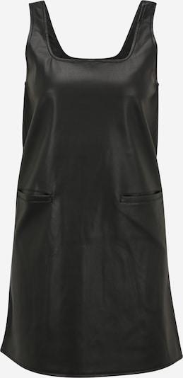 Noisy May Petite Vestido 'Miley' en negro, Vista del producto