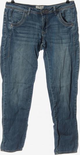friendtex Jeans in 29 in Blue, Item view