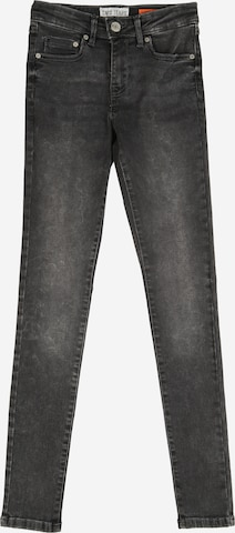 Cars Jeans Jeans 'ELIZA' in Grau