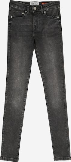 Cars Jeans Jeans 'ELIZA' in grey denim, Produktansicht