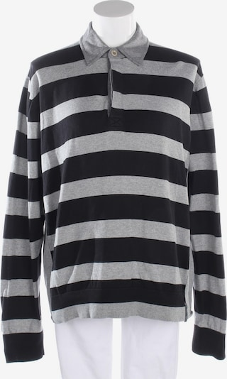Marc O'Polo Sweater & Cardigan in XL in Black, Item view