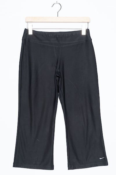 NIKE Leggings in M in schwarz, Produktansicht