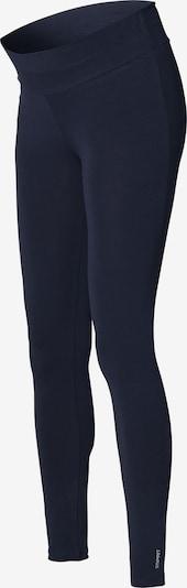 Esprit Maternity Leggings ' Legging UTB ' in Night blue, Item view