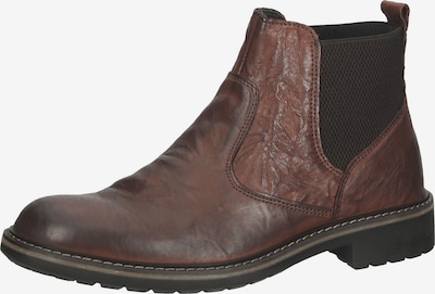 IGI&CO Boots in Brown / Black, Item view