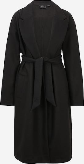 Vero Moda Tall Prechodný kabát 'Fortune' - čierna, Produkt