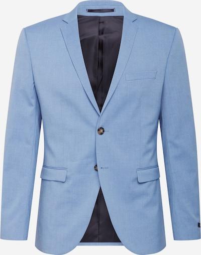 JACK & JONES Chaqueta saco en azul paloma, Vista del producto