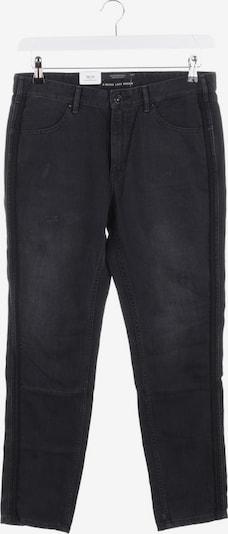 SCOTCH & SODA Jeans in 28/32 in grau, Produktansicht