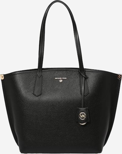 MICHAEL Michael Kors Nákupní taška - černá, Produkt