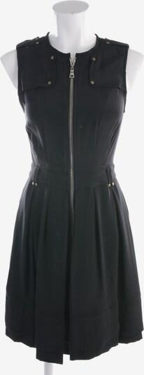 SLY 010 Kleid in S in schwarz, Produktansicht