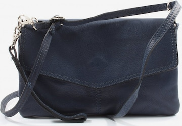 Lilienfels Bag in One size in Blue