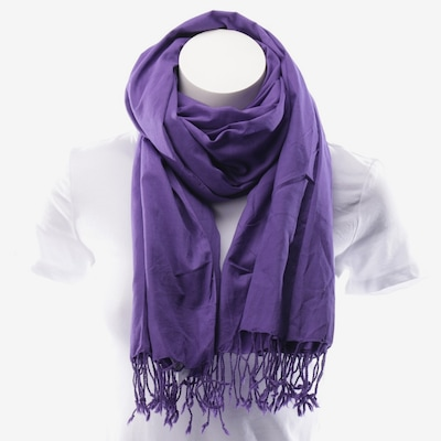 Polo Ralph Lauren Scarf & Wrap in One size in Purple, Item view