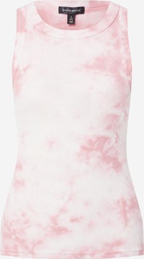 Banana Republic Top in rosé / pastellpink, Produktansicht
