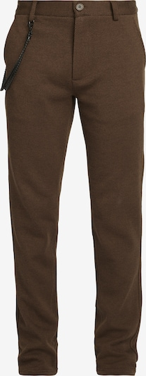 BLEND Chino Pants 'Walton' in Sepia, Item view