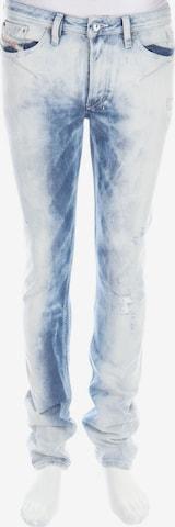 DIESEL Jeans in 29 in Blau