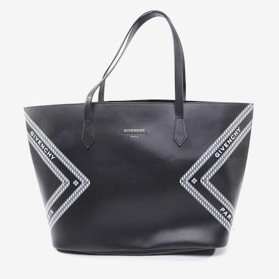 Givenchy Handtasche in One Size in schwarz, Produktansicht