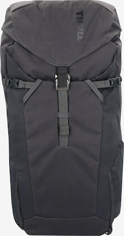 Thule Sports Backpack in Black