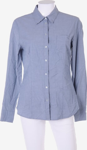 MEXX Blouse & Tunic in M in Blue