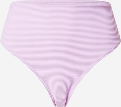 BILLABONG Sports bikini bottom in Light purple, Item view