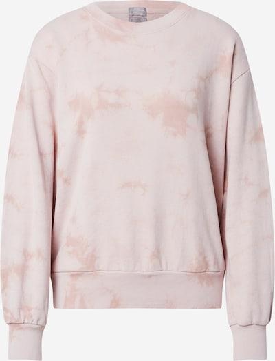 GAP Sweatshirt in pink / pitaya, Produktansicht