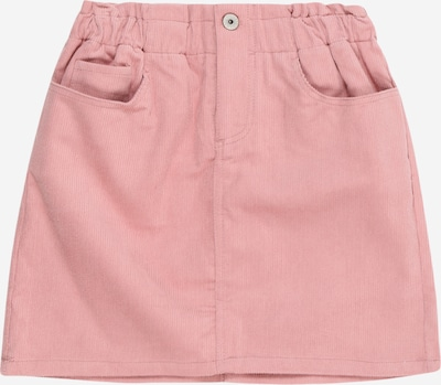 STACCATO Skirt in pink, Item view