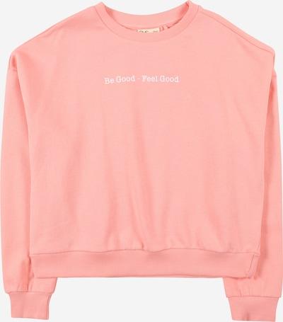 OVS Sweatshirt in Pink / White, Item view