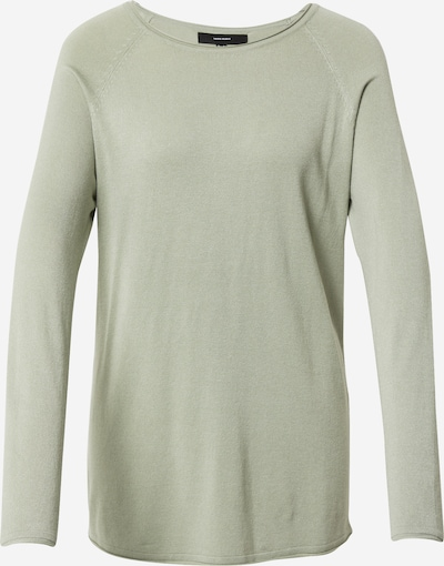 VERO MODA Shirt 'Nellie Glory' in Pastel green, Item view