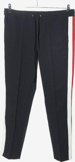 DARLING HARBOUR Stretchhose in M in schwarz, Produktansicht