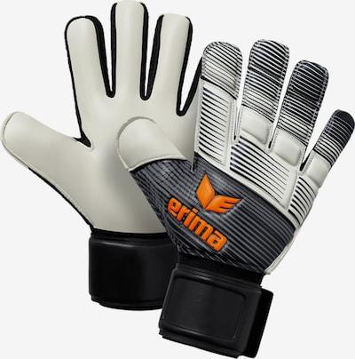 ERIMA Handschuh in mischfarben, Produktansicht