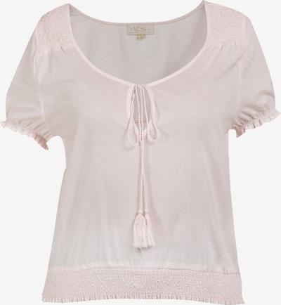usha FESTIVAL Shirt in pink, Produktansicht