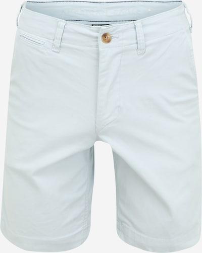 Pantaloni eleganți American Eagle pe azur, Vizualizare produs