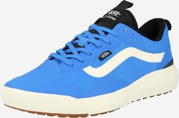VANS Sneakers 'Ultra Range EXO' in Blue