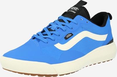 VANS Sneakers laag 'UltraRange' in de kleur Blauw / Wit, Productweergave